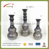 home & garden ceramic vases made in vietnam, bali vases, vases for decoration party