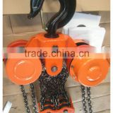20t lifting machines, kito chain hoist
