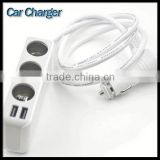 New Usb Charger Car Charge Charger/ Adapter