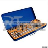 52pcs Socket Tool Kit craftsman tools socket set stanley tools