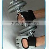 golf gloves weight lifting gloves