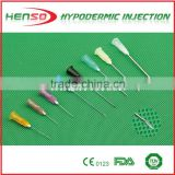 Henso Disposable Hypodermic Injection Needle