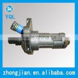 R175A S195 ZS1100 ZS1110 ZS1115 HB fuel pump hot sale diesel engine parts made in China supplier and manufacturer