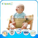 Baby High Chair Portable Baby Seat