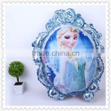Hotsale high quality Frozen balloon Anna Elsa and olaf