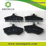 car front brake shoe for CHEVROLET WULIG RONGGUANG N300 Chinese original auto spare parts