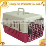 Customized Size Pet Air Carrier Expandable Pet Dog Carrier Pet Cages,Carriers & Houses