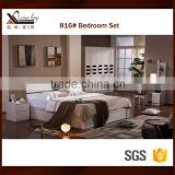 Bedroom Furniture Made in china White Alibaba Bedroom Furniture Sets For Adults