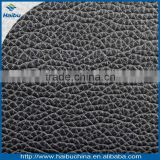 hot selling synthetic auto seat leather covers