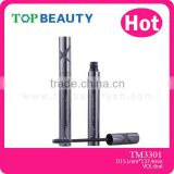 TM3301-Custom Aluminum Cosmetic Empty Mascara Tubes