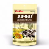 INQUIRY about Roasted Original Flavor Premium Sunflower Seeds Jumbo 98g*24bags