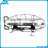 3.5CH RC AIRSHIP 6045,toys helicopter,toys ship 3.5CH RC AIRSHIP 6045,toys helicopter,toys ship