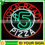 Best Quality Pizza Neon Sign Wholesale Ever