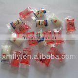 Mini Assorted Fruit Drink 16g Fruit Flavor Jelly Cup