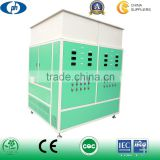 Pak Heng Customize Dummy Load Bank Resistor Power Supply Cabinet