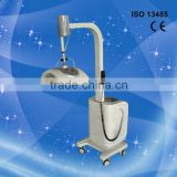 2014 Hot Selling Multifunction Beauty Skin Rejuvenation Equipment Magnetic Water Treatment Device Permanent