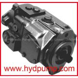 Inquiry about Motor and Pump 90, 40 series of MPV025 MPV035 MPV044 MPV046 MPT025 MPT035 MPT044 MPT046 Sauer Danfoss PVT PMV