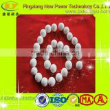 Activated Alumina Ball Adsorbent