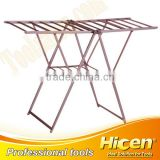 Hot Sale Folding Clothes Drying Rack
