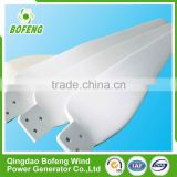 Fast Delivery High Class windmill blade angle most efficient vertical axis wind turbine blades for sale
