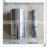 7mm-9mm Stainless Steel Universal Set Tool Socket for sale
