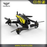 TOVSTO Professional Racing Drone with  High Speed and HD Camera