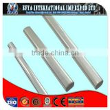 low price 201 material stainless flat bar