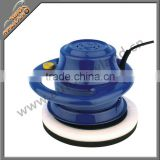 12V Blue Car Polisher