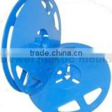 ps ABS PP PE plastic reel factory