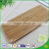 Professional Antibacterial Butcher Block Best Bamboo Cutting Board
