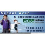 Uniforms From China EDGE Uniforms Custom Made Uniforms Medical Hospital Work Hotel School Uniforms