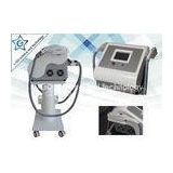 Pigment removal multifunction skin care machine no scar 480 / 560 / 640 / 690nm wavelength
