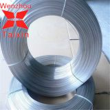 Chinese Factory 316/316L triangle wire stainless steel
