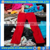 wholesale used clothing in australia second hand clothing mozambique