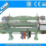 2014 Hot selling rubber, EVA sheet splitting machine