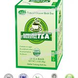Herbal tea Blood Sugar Regulating Tea instant tea