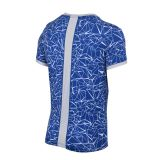 mens designer t shirts discount activewear tops