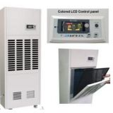 20 liters hour dehumidifiers industry