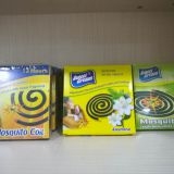 Topone Sweet Dream Mosquito Coil 138 mm
