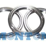 RE11012UUCC0P5 RE11015UUCC0P5 RE11020UUCC0P5 Axial And Radial Bearing Yrtm With Angle Measuring System