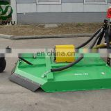 Factory Field Mower PTO hitch tractor slasher flail mower