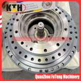 DH220-9 travel motor gearbox for Apply DAEWOO Excavator