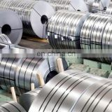 Slit Edge J1 AOD 201 304 Stainless Steel Divider Strip Price