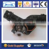 11532247019 11 53 2 247 019 coolant Thermostat for BMW E46 318d 320d 318td 320cd E39 520i 523i 525i 528i E38 728i X5 E53 3.0i