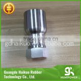 Manufacturer brass plumbing fitting, stainless steel pipe fitting, copper hydraulic pipe fitting