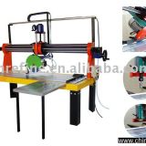 I'm very interested in the message 'Hand cutting machine (stone cutting machine, marble,granite cutter, light cutter)' on the China Supplier