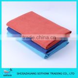 cheap customized easy to chean good quality terry towel importers microfiber towel                                                                                                         Supplier's Choice
