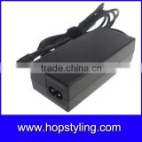 19v replacement ac dc adapter for laptop for toshiba 65w DC 6.3*3.0mm laptop ac power adapter