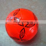 <b>Mini</b> soccer <b>ball</b>