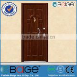 Jalousie used exterior modern metal french doors models for sale